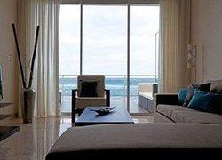 Watermark Luxury Oceanfront Residences фото 3