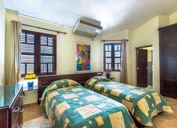 Cabarete Palm Beach Condos фото 2