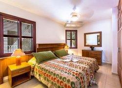 Cabarete Palm Beach Condos фото 3