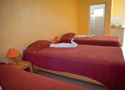 Kite Beach Inn фото 2