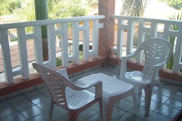 BelleVue Dominican Bay - Все включено - фото 16