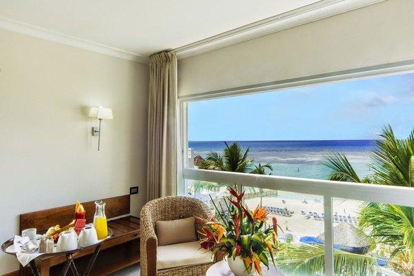 Be Live Experience Hamaca Beach - фото 15