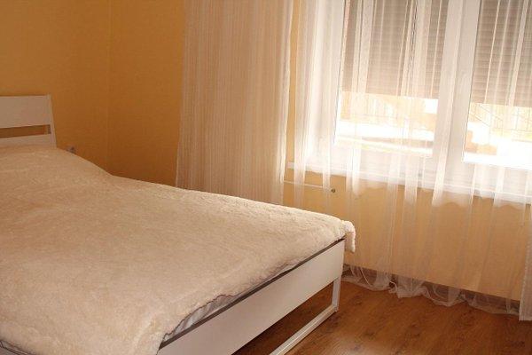Гостиница на Волне - фото 50