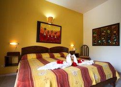 Hotel Residence Eden фото 3