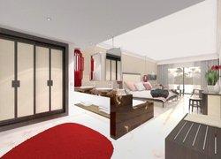 Grand Palladium Bavaro Suites, Resort & Spa - Все включено фото 2