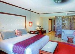 Grand Palladium Bavaro Suites, Resort & Spa - Все включено фото 3