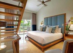 Grand Palladium Punta Cana Resort & Spa - Все включено фото 2