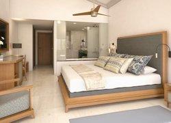 Grand Palladium Punta Cana Resort & Spa - Все включено фото 3