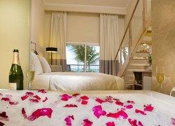 Grand Palladium Palace Resort Spa - Все включено фото 3