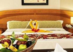 Bavaro Princess All Suites Resort, Spa & Casino - Все включено фото 2