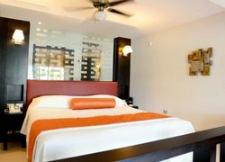 Punta Cana Princess All Suites Resort and Spa - Все включено фото 2