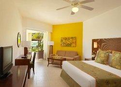 Now Larimar Punta Cana фото 3