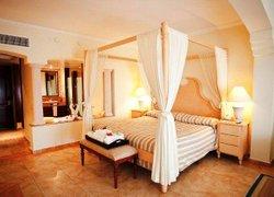Majestic Colonial Punta Cana - All Inclusive фото 3