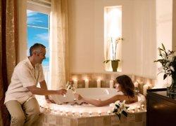 Majestic Elegance Punta Cana - All Inclusive фото 3
