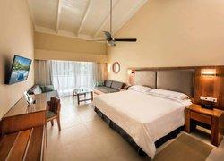 Occidental Punta Cana - All Inclusive Resort фото 2