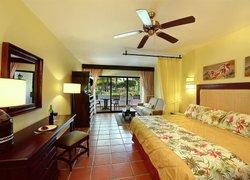 Occidental Punta Cana - All Inclusive Resort фото 3
