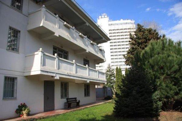 Гостевой Дом на Гагринской - фото 21