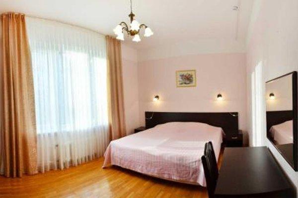 Гостевой Дом на Гагринской - фото 6