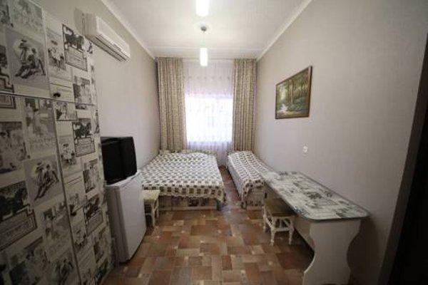 Гостевой дом на Горького - фото 11