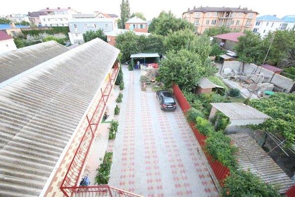 Гостевой дом на Горького - фото 21