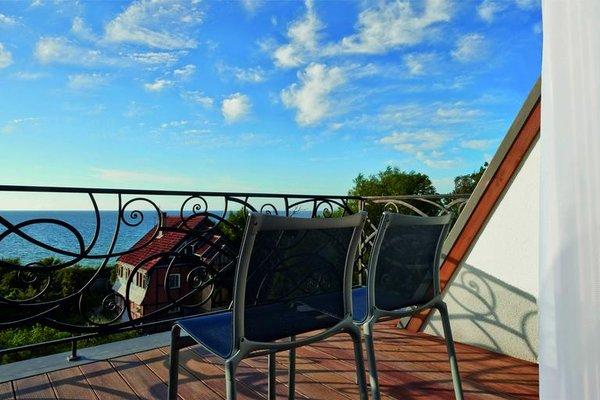 Зеленоградск Спа Отель - фото 19