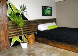 Urban Cabana фото 3