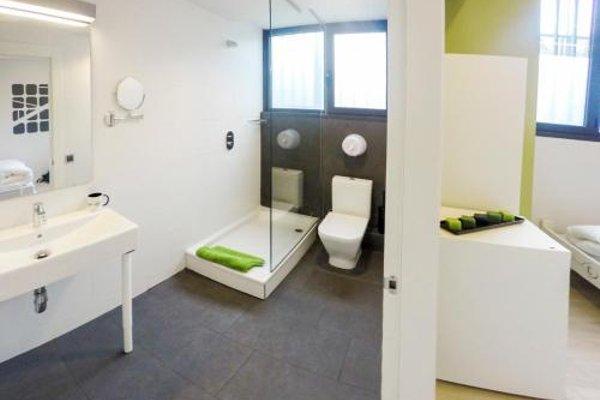 Room018BCN - фото 12