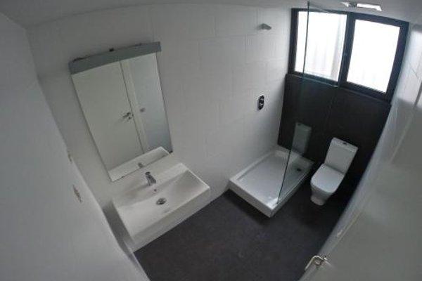 Room018BCN - фото 13
