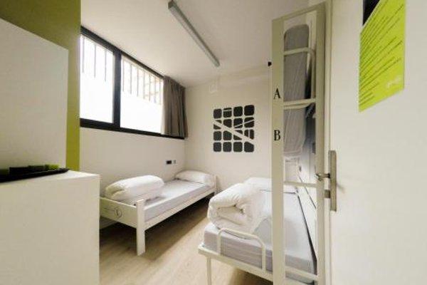 Room018BCN - фото 4