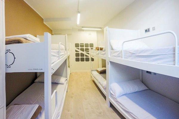 Room018BCN - фото 6