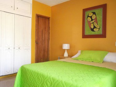 Guesthouse North Star Hostal Guayaquil