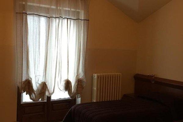 Hotel Le Clou - фото 50