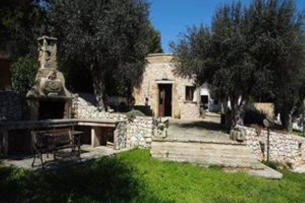 Residence Acquaviva - 16