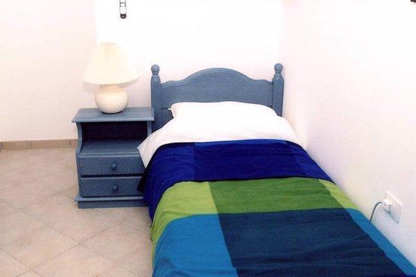 Residence Acquaviva - 3