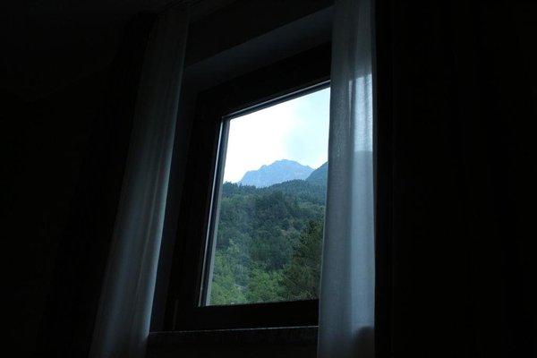 Monte Emilius - фото 14