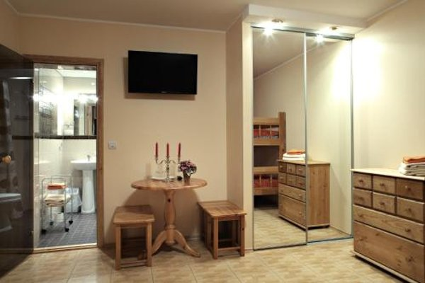 Seedri Guesthouse - фото 5