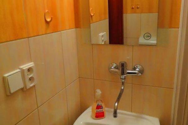 Hotel Cesky Dvur - фото 14