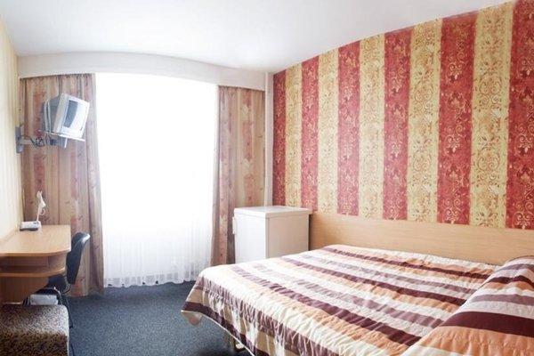 Отель «Toila SPA» - фото 3