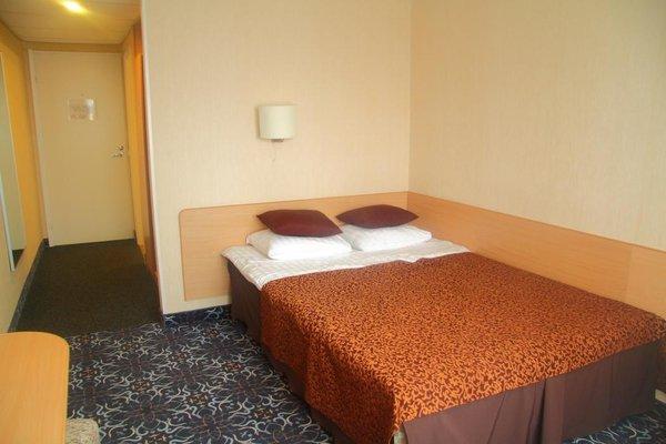 Отель «Toila SPA» - фото 8