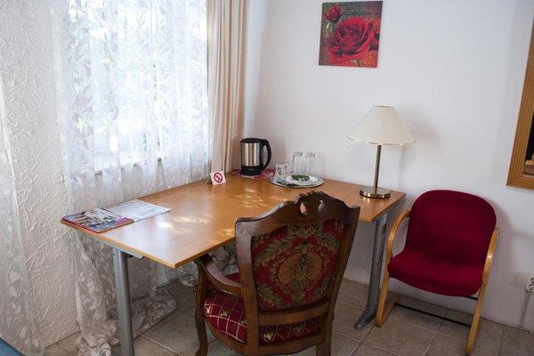 Villa Meretare - фото 10
