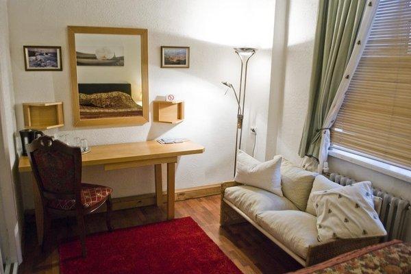 Villa Meretare - фото 9