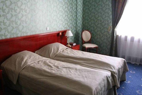 Draakon Hotel - фото 3