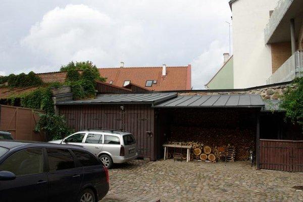 Tampere Maja - фото 23