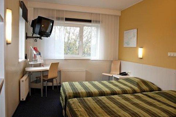 Tallink Express Hotel - фото 3