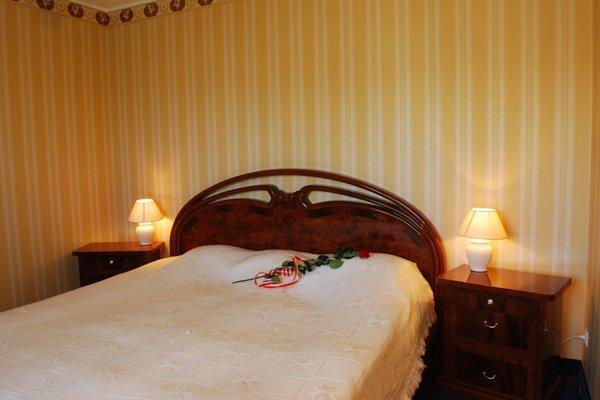 Ecoland Spa Hotel - фото 18