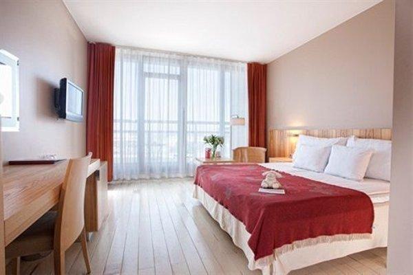 Отель Euroopa - фото 50