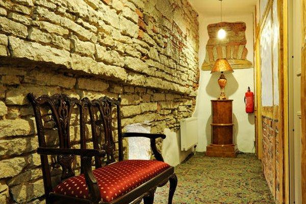 Отель «St. Ola» - фото 3