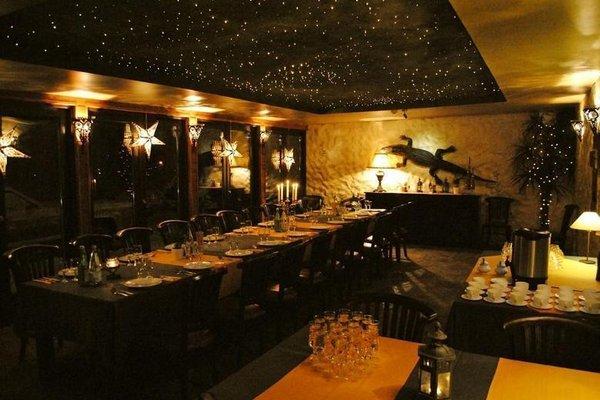 Viimsi manor guesthouse Birgitta - 3