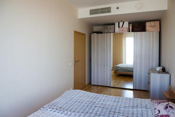 Adelle Apartments - фото 50