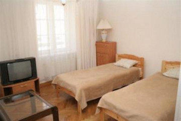 Kullassepa Residence - фото 3